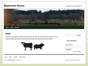 www.bostromfarm.com