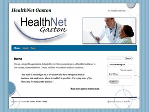 www.healthnetgaston.org