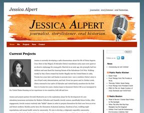 www.jessicaalpert.com/