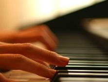Sarah Walz Music