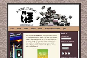 boswellsbooks_S