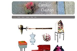 carolynclayton_S