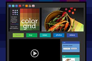 colorgrid_S
