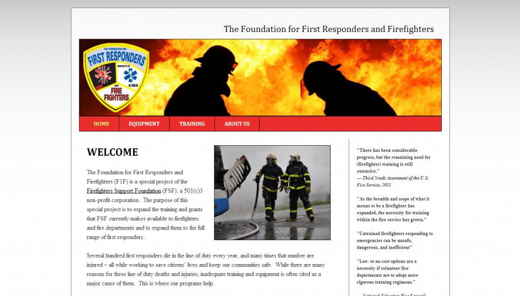 firefightersfirstresponders