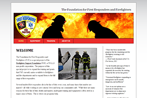 firefightersfirstresponders_S