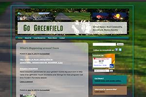 gogreenfield_S