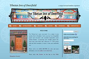 tibetaninn_S