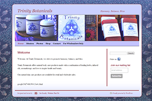 trinitybotanicals_S