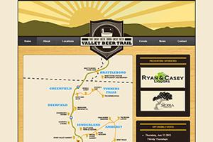 valleybeertrail_S