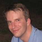 Rob Sletten System Administrator