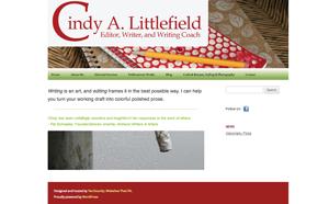littlefield_small