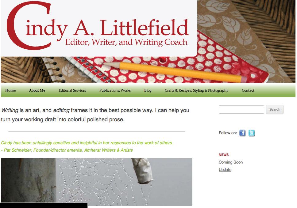 littlefield_screenshot