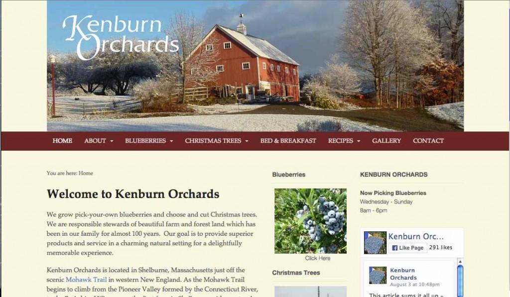 kenburns