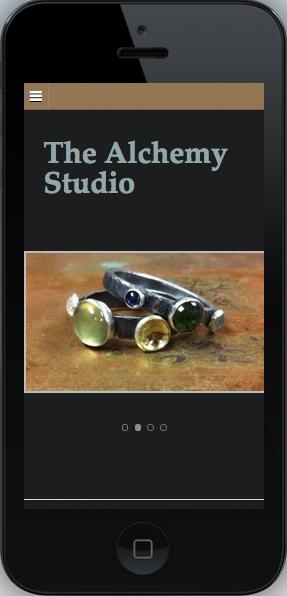 Alchemy Studio