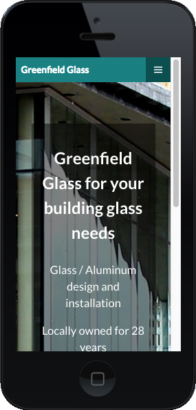 greenfield-glass-phone