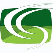 GCTV_logo