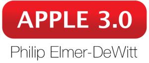 Apple 3.0