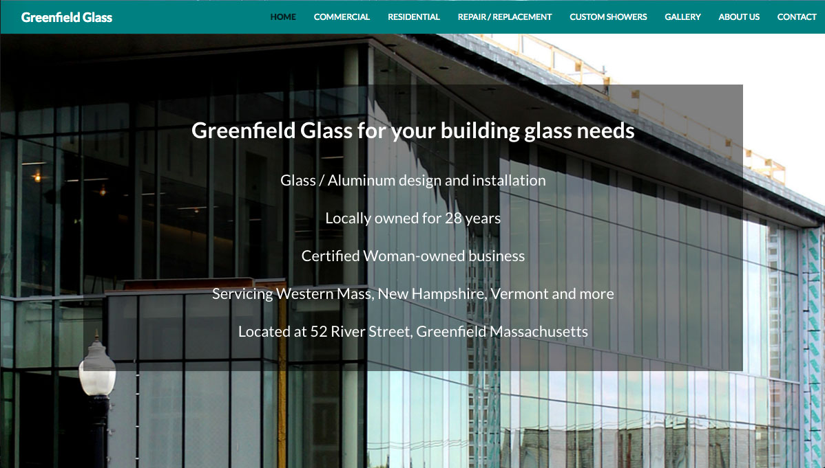 greenfield-glass